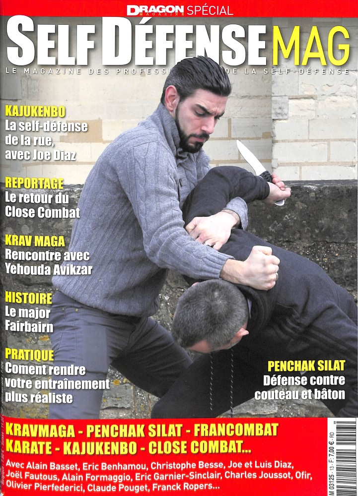 http://adrv.fr/wp-content/uploads/2018/07/self-defense-magazine-12.pdf