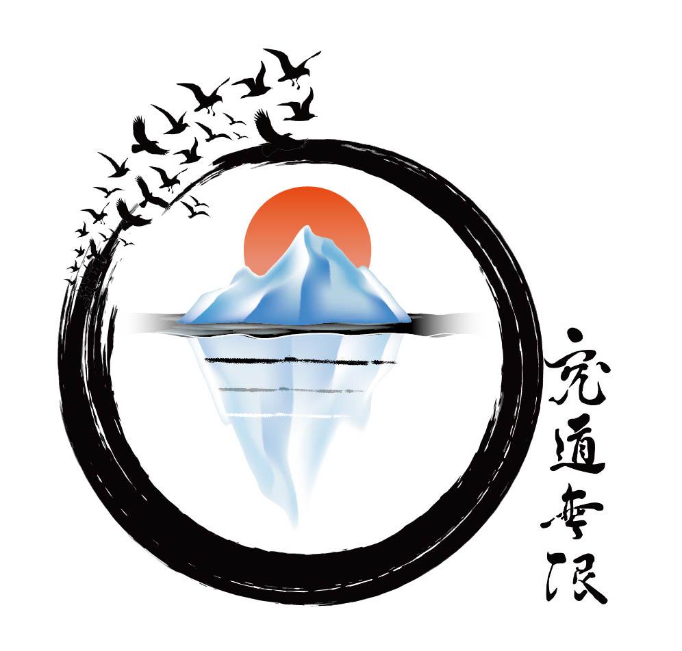 Kyodo Mugen ADRV©