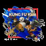 kung-fu-kids