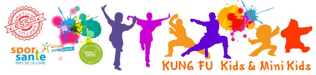 kung fu kids , kung fu mini kids, saint nazaire, mesquer, la turballe