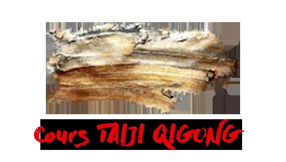 taiji, qigong, taichi, ki kung, arts energetique, sante,
